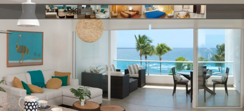 marbella-sample-apartment_0