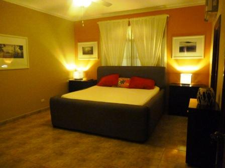 metro-golf-and-country-club-rental-villa-5-br-bed-rm