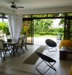 guavaberry-residence-villa-1b