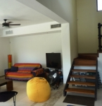 guavaberry-residence-villa-1c