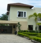 guavaberry-residence-villa-1e