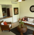 green-paradise-in-metro-country-club-1c