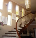 metro-golf-and-country-club-rental-villa-5-br-staircase-2