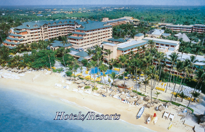 Juan Dolio Hotels All Inclusive Hotels in Juan Dolio