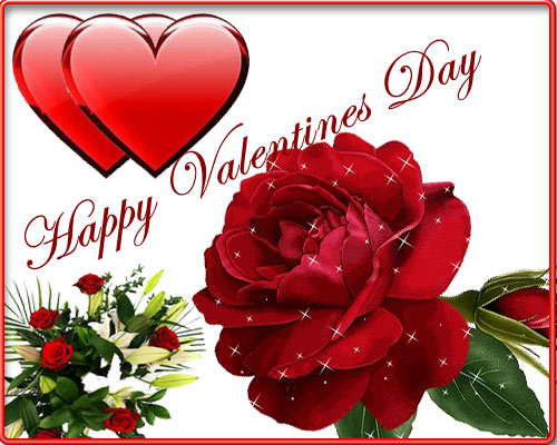 happy valentine's day!!!! -, Ideas