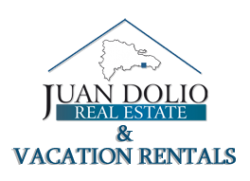 jdr right vacation rentals