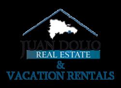 jdr right vacation rentals