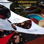 Wood House Lounge