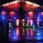 Wood House Bar and Live Music